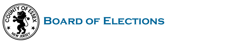 Essex Board of Elections