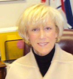 Linda von Nessi